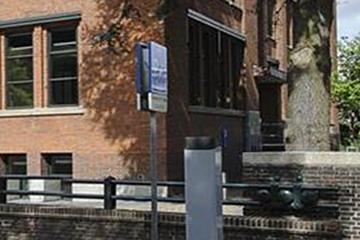 Van Bylandthuis